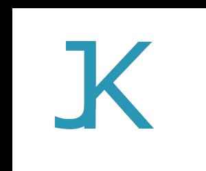 Psychotherapie Speyer und Mosbach – Jana Kastner